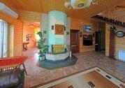 Продажа дома, Севастополь, тсн Мираж. Вязовая Роща - Фото 4