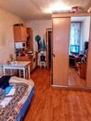 Продажа комнаты, Улан-Удэ, Ул. Воронежская - Фото 2