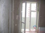 Продажа квартиры, Новосибирск, Ул. Твардовского, Купить квартиру в Новосибирске по недорогой цене, ID объекта - 320912107 - Фото 3