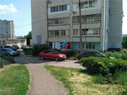 Продажа офиса 102м2 на Чернышевского 125/1