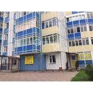 Нежилое помещение на Норильской, 4, Продажа помещений свободного назначения в Красноярске, ID объекта - 900293140 - Фото 2