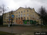 Продаю2комнатнуюквартиру, Тверь, Петербургское шоссе, 47, Купить квартиру в Твери по недорогой цене, ID объекта - 320890400 - Фото 2