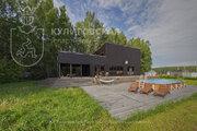 Продажа дома, Малобрусянское, Белоярский район