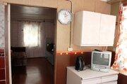 В продаже , Дача в Гатчине.оп 60м.+6сот., Продажа домов и коттеджей в Гатчине, ID объекта - 503481438 - Фото 8