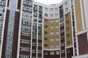 Продажа квартиры, Кохма, Ивановский район, Ул. Машиностроительная