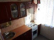 Продам 1 комнатную квартиру улучшенной планировки, Купить квартиру в Красноярске, ID объекта - 334087760 - Фото 3