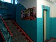 3 200 000 Руб., Продаю 4-х комнатную Шумакова 24, Продажа квартир в Барнауле, ID объекта - 333653257 - Фото 11