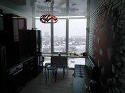 Продам - 1-к квартира, 49м. кв, этаж 9/19