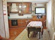 3-комнатная квартира 98 кв.м с евроремонтом, прямая продажа - Фото 3