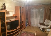 2 050 000 Руб., Продается 2-к Квартира ул. Хуторская, Купить квартиру в Курске по недорогой цене, ID объекта - 321026889 - Фото 1