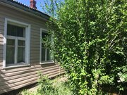 Продажа дома, Афипский, Северский район, Ул. Красноармейская - Фото 3