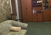 Продажа квартиры, Краснодар, Ул. Мичурина, Купить квартиру в Краснодаре по недорогой цене, ID объекта - 321362034 - Фото 3
