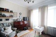 Продажа квартиры, Новоалтайск, Улица xxii Партсъезда