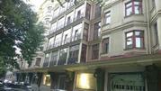 Продается Трехкомн. кв. г.Москва, Хлыновский туп, 4 - Фото 1