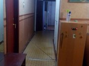 Продажа однокомнатной квартиры на улице Сухэ