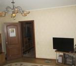 2 900 000 Руб., Продается 2-комнатная квартира на ул. Гурьянова, Купить квартиру в Калуге по недорогой цене, ID объекта - 322352756 - Фото 2