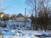 Продажа дома, Смоленск, Улица 1-й Красный Ручей