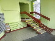 Продажа 1 ком квартиры в Москве - Фото 4