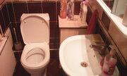 Гостинка пр.Конституции 77а, Продажа квартир в Кургане, ID объекта - 321492197 - Фото 11