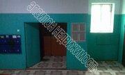 Продается 4-к Квартира ул. Кулакова пр-т, Продажа квартир в Курске, ID объекта - 315597498 - Фото 4