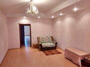 Трехкомнатная квартира: г.Липецк, Калинина улица, 1б - Фото 4