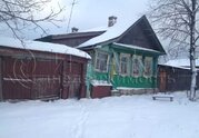 Продажа коттеджей в Владимирской области