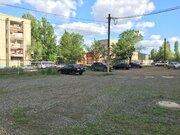 Земельный участок под автостоянку, Рижская - Фото 2