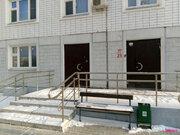 Аренда псн, м. Перово, Ул. Перовская - Фото 2