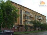 Продажа квартир Черняховского ул., д.1