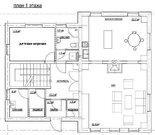 Дом в кп Чистые ключи, Продажа домов и коттеджей в Дальнеконстантиновском районе, ID объекта - 502335058 - Фото 8
