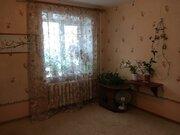 3-х комнатная на Крупской - Фото 3