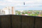 7 000 Руб., 1-комн. квартира, Аренда квартир в Ставрополе, ID объекта - 319637452 - Фото 13