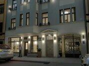 151 200 €, Продажа квартиры, Matsa iela, Купить квартиру Рига, Латвия по недорогой цене, ID объекта - 313334873 - Фото 2