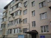 Продажа квартиры, Краснодар, Яснополянская улица, Купить квартиру в Краснодаре по недорогой цене, ID объекта - 324624514 - Фото 8