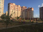 Продам 2-к квартиру, Раменское Город, улица Приборостроителей 16