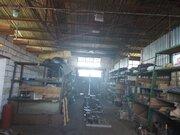 35 000 000 Руб., Производственная база 1.5 Га земли, с техникой и арендаторами. , Продажа производственных помещений в Смоленске, ID объекта - 900250862 - Фото 9