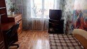 Продажа квартиры, Пенза, Ул. Ульяновская, Купить квартиру в Пензе по недорогой цене, ID объекта - 326128029 - Фото 5