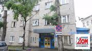 3 этажное нежилое здание пер. Ухтомского, д. 5 - Фото 2
