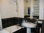 Студия в центре, Купить квартиру в Калуге по недорогой цене, ID объекта - 319690374 - Фото 2