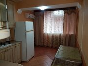 Апартамент посуточно на Расула Гамзатова д.119, Квартиры посуточно в Махачкале, ID объекта - 323229609 - Фото 11