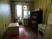Квартира, ул. 8 Марта, д.13 к.2, Купить квартиру в Ярославле по недорогой цене, ID объекта - 330940311 - Фото 5