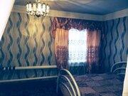 Дом 220 кв.м, Продажа домов и коттеджей в Нижнем Новгороде, ID объекта - 501466437 - Фото 7
