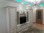 Продажа квартиры, Курск, Анатолия Дериглазова - Фото 2
