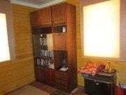 1 600 000 Руб., Продается дача в г. Алексин, Дачи в Алексине, ID объекта - 502532270 - Фото 7