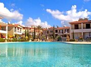 105 500 €, Трехкомнатный Апартамент с большим балконом в шикарном проекте Пафоса, Купить квартиру Пафос, Кипр по недорогой цене, ID объекта - 319416698 - Фото 15