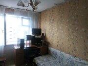 Продажа квартир ул. Ногинская