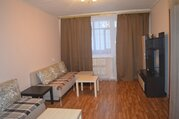 Сдам 2х комнатную квартиру, Аренда квартир в Сочи, ID объекта - 319693144 - Фото 4