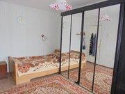 2 800 000 Руб., Продается трехкомнатная квартира на ул. Береговая, Купить квартиру в Калининграде по недорогой цене, ID объекта - 315229582 - Фото 8