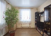 Продается коттедж. , Иркутск г, Култукская улица 56а - Фото 5