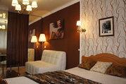 6 000 Руб., Сдается однокомнатная квартира, Аренда квартир в Серове, ID объекта - 318005665 - Фото 5